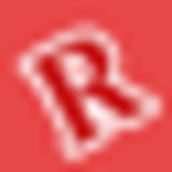 Free Chatroulette logo