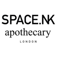 By Terry - Ombre Blackstar logo