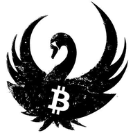 BeMoreBitcoin Bitcoin Wallet LookUp logo