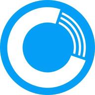 Clodui logo