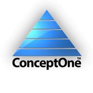 ConceptOne logo