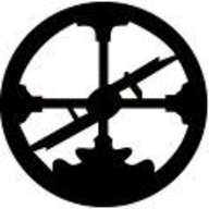 Roam Research logo