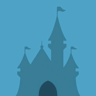 Disney's Aladdin Adventure logo