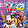 Youtubers Life logo