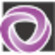 The LLB Group logo