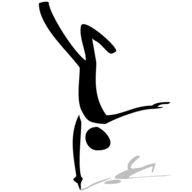Gravity Free logo