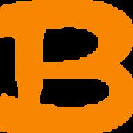 BitRef logo