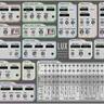Lux VST Brainwave Entrainment Instrument logo