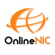 OnlineNIC.com logo