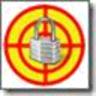 Drag'n'Crypt ULTRA logo