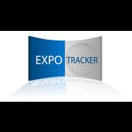 Expotracker logo