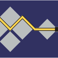 S/MIME logo
