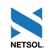 NFS Ascent logo