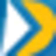 FastDomain.com logo