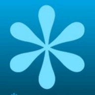 SparkNotes logo