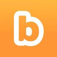 Blippbuilder logo