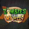 Zombies Ate My Pizza logo
