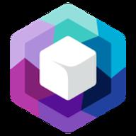 CrossBox logo