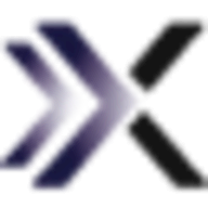 Xtend logo
