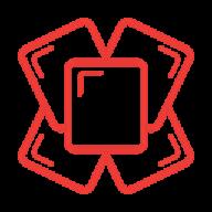 Singlebox logo