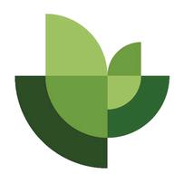 Smart! Fertilizer Management logo