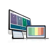 Servient E-Discovery Platform logo
