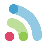 Travel Wifi logo