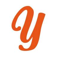 Yumpu.com logo