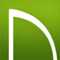 Chief Architect logo