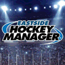 NHL Eastside Hockey Manager logo