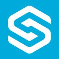 ShadowProtect SPX logo