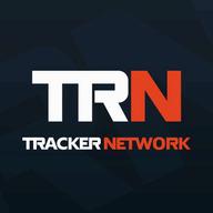 Tracker.GG logo