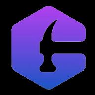 MakeBuildy logo