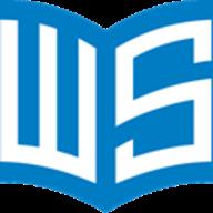 WikiSummaries logo