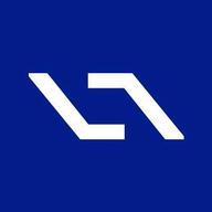 DAQRI Computer Vision logo