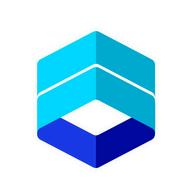 Crypto APIs logo