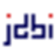 JDBI logo