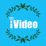 iVideo Pocket WiFi logo