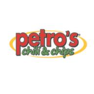 PetroJS logo