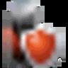 USBCrypt logo