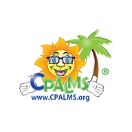 ePalms logo