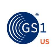 GS1 US Data Hub logo