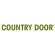 Country Door logo