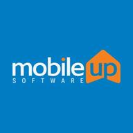 MobileUp logo