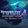 Trine 3 logo