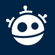 Vector HD logo