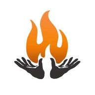 Campfire Pro logo