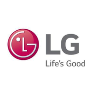 LG TV Remote logo