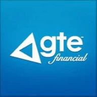 Deposit2GO logo