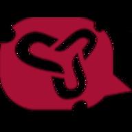 Yooco logo